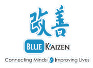BlueKaizen