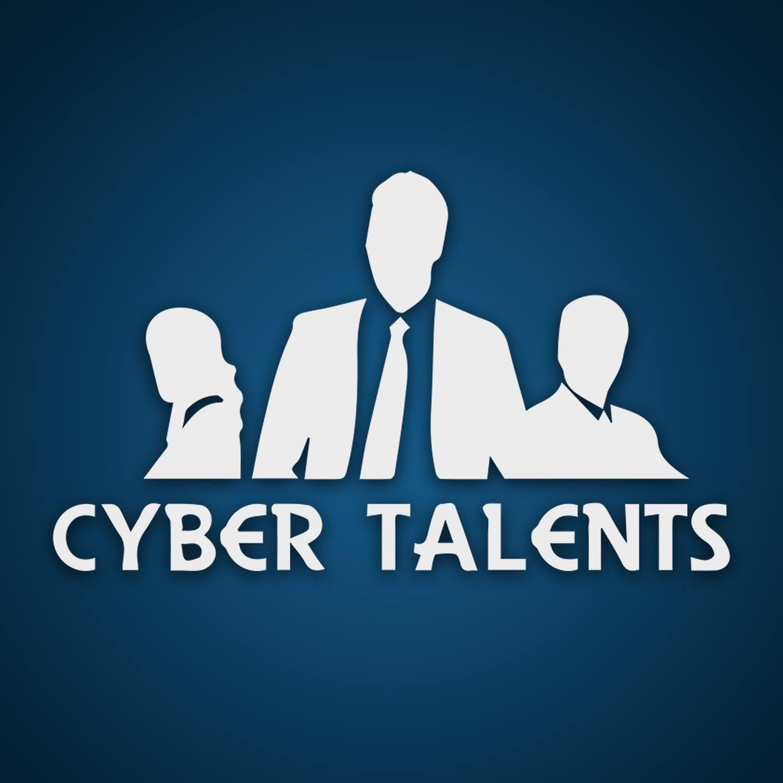 CyberTalents