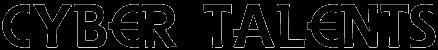 CyberTalents Logo