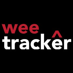 weetracker