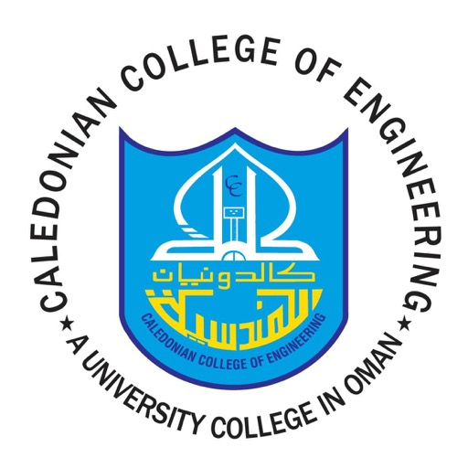 Caledonain college of engineering