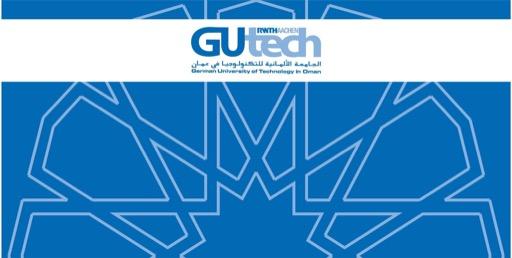 German University of technology in oman