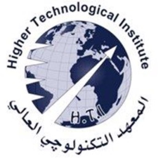 Higher technology institute
