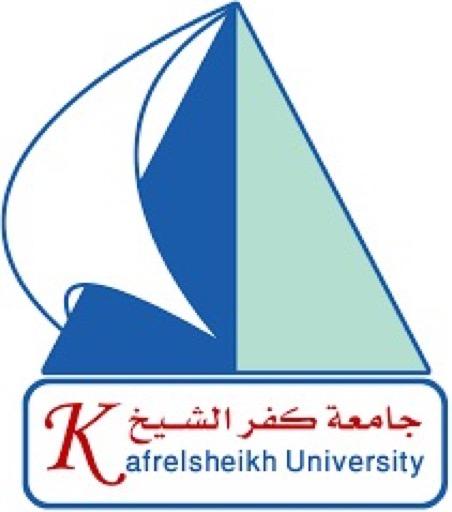 kafrelsheigh University