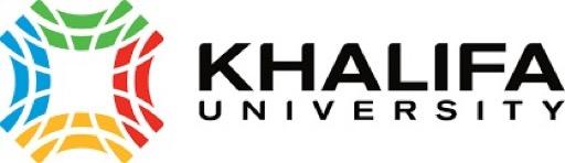 Khalifa University
