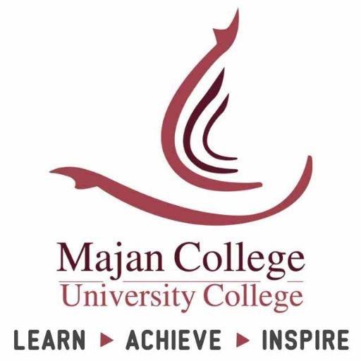 Majan college