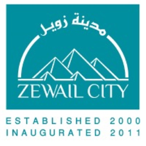 Zewail City