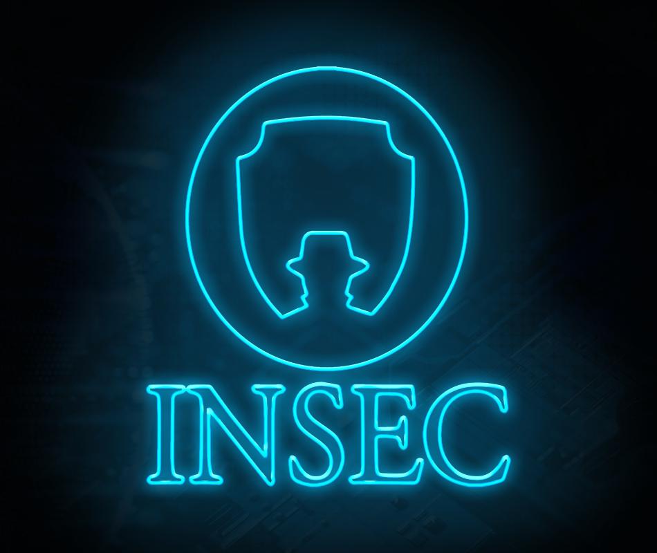 ENSIAS Information Security Club (INSEC)